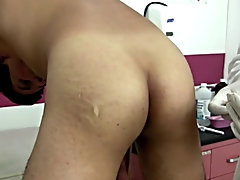 Mutual masturbation pics males and college masturbation ejaculation