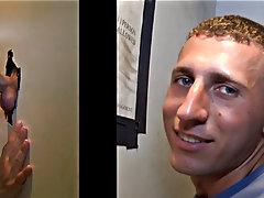 Military blowjobs gay porn free and dunes blowjob gay