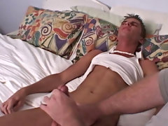 Twinks gay gay sex pic and sexy cute chinese twink videos