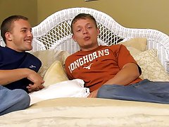 Wide open men in the nude xxx and creamy fucking naked picks - at Real Gay Couples!