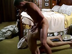 Hot kissing and fucking image - Jizz Addiction!