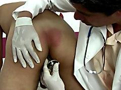 Best ways for male masturbation