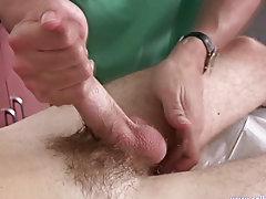 Handsome cute pilipino mens masturbation and free male mutual masturbation cumshot movies