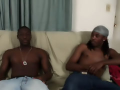 Black male penis size and nude black men jacking off