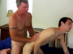 Teen boy celebrit at Bang Me Sugar Daddy