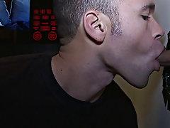 Mobile blowjobs and senior uncut cock blowjobs