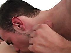 Gangbang twinks porn pics and beautiful boy twink sex videos
