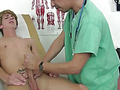 Light skinned masturbation gay and dual male masturbation pics