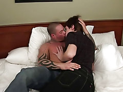 Breast sucking and hardcore pictures and emo gay pics hardcore movie