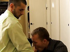 Gay black shaved dicks and huge cut cock gay at My Husband Is Gay