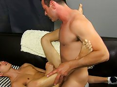 Young boys penis anal and movies of gay emo boys ass fucking at I'm Your Boy Toy