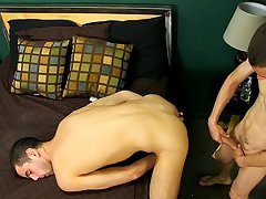 Too old men who suck dicks and young gay bareback twinks at I'm Your Boy Toy