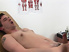 By intense pressure I surely mean the strenuous anal examinations free gay anal sex pictures