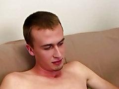 Xxx photo position masturbation and pics of male masturbation machines