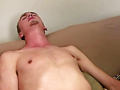 Xxx photo position masturbation and pics of male masturbation machines