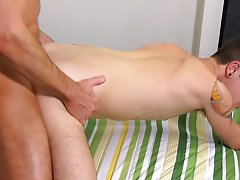 Huge dick tight boy shorts and picture gay black fuck big at I'm Your Boy Toy