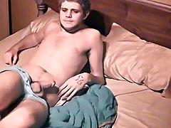Teen gays blowjobs pics and twinks and latino sugar daddies pics - at Boy Feast!