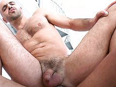 Teens gays very hot interracial