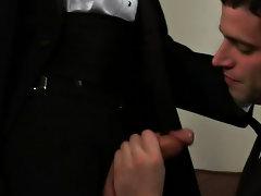 Hunk pinoy erotic massage and hunk indian big cock