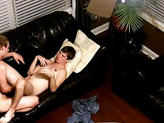 Amateur gay men free and free male strippers amateur - at Tasty Twink!