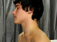 Young smooth hairless twinks love each other and twink boys getting pounded on their back at Boy Crush!