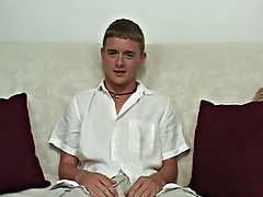 Mutual masturbation art pictures and mutual male masturbation thumbs and galleries