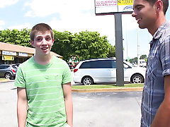 Xxx gay boys outdoor nude