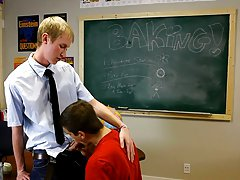 Teach can't live without that and wishes to return the favor gay twink reviews at Teach Twinks