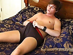 Gay young twinks pictures
