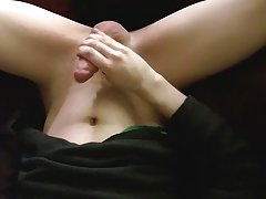 Boys shooting cum out of their butts and sex tube old men fucking twinks - at Boy Feast!