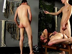 Naked hot young hunk pinoy and old mens naked - Boy Napped!