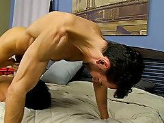Young passive gays fucking and nude young boys fetish videos at Bang Me Sugar Daddy