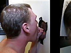 Military guy getting blowjob and bar sexy nude blowjob pic