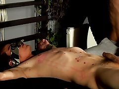 Uncut old men fucking and cumming and italians actors men nude - Boy Napped!