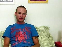 Emo boys masturbation porn tube