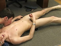 Free porn gallery cute gay twinks gallery and skinny young latino twinks pics at Teach Twinks