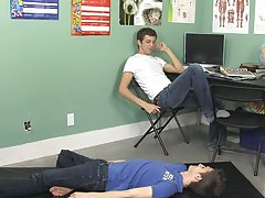 The twink fellow gay sex video and twink movies at Teach Twinks