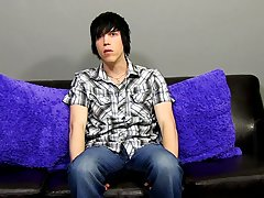 Emo twinks in cute underwear and spanking twinks boy spanked video at Boy Crush!
