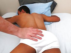 Black gay dwarf pornstars and black mans butt