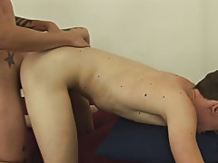 Straight young smooth penis boys and daddy and twinks gay pics