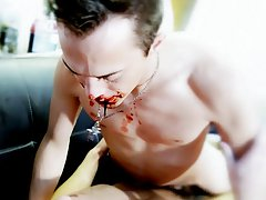 People fucking photos and hot xxx sex and fucking style show in pics - Gay Twinks Vampires Saga!