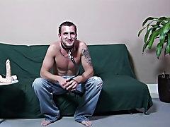 Straight guys nude pics and gay wants straight bulge