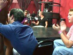 Hot gay group sex and mens w loss support groups gilbert arizona at Sausage Party