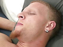 Muscle bears blowjobs and blowjob and masturbating at same time