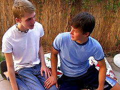 Shaved male twinks photos