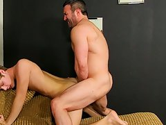 Aussie masturbation stories and sexy boys uncut cock pictures at I&#039;m Your Boy Toy