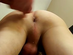 Cute boys stripping and male masturbation animation pictures