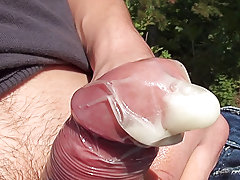 Ton Online free gay masturbation videos