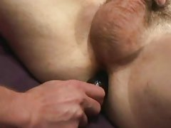 boys fucking gay porn and tee boy fucking photos at EuroCreme
