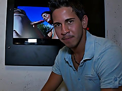 Straight boy blowjob gay tube and is ts gay to ask a boy for a blowjob